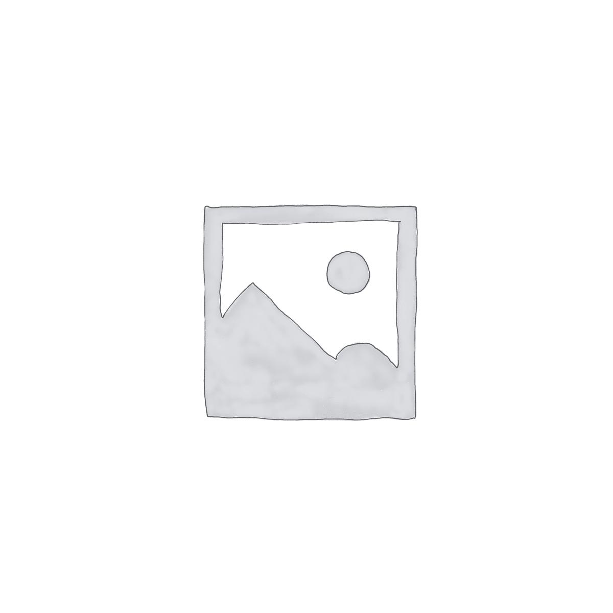 Aufkleber und Magnete